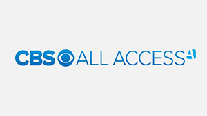 CBS Sports has the latest NFR news, live scores, player stats, standings, fantasy games, and projections.