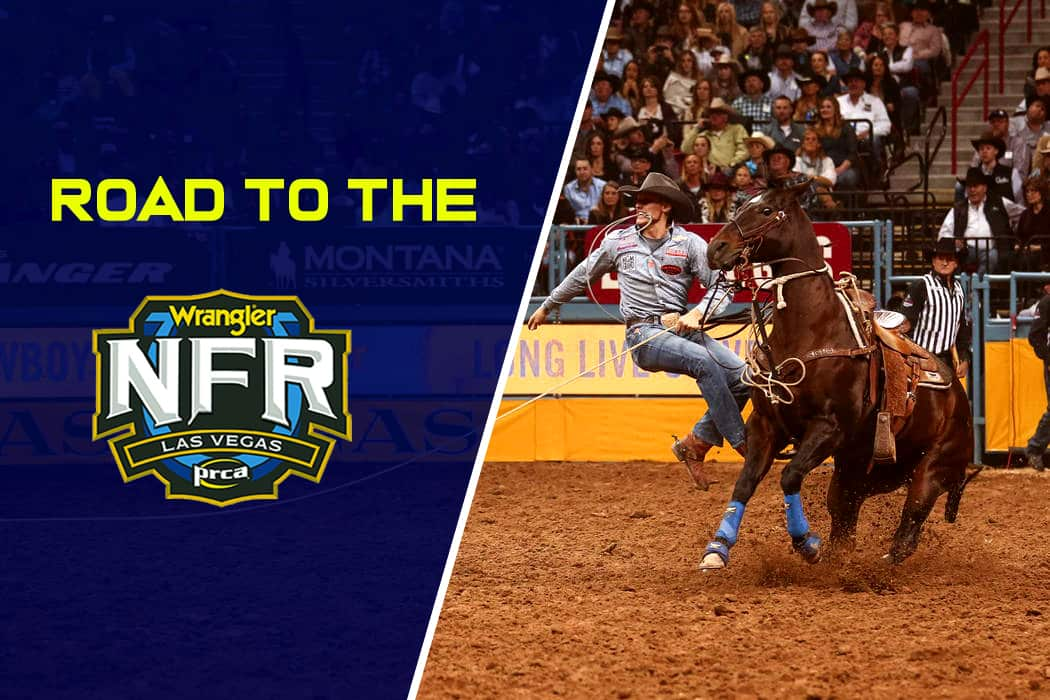 Where_will_the_NFR_Las_Vegas_2019_be_held