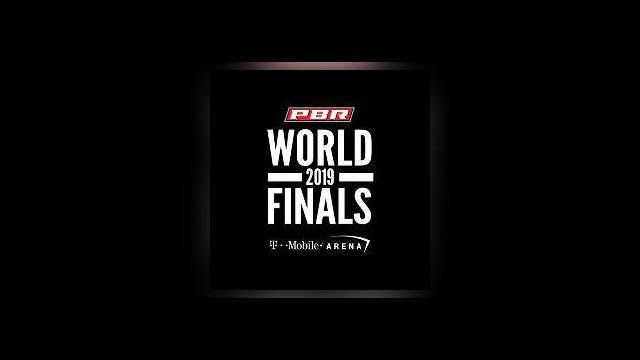 the PBR: Unleash The Beast World Finals!