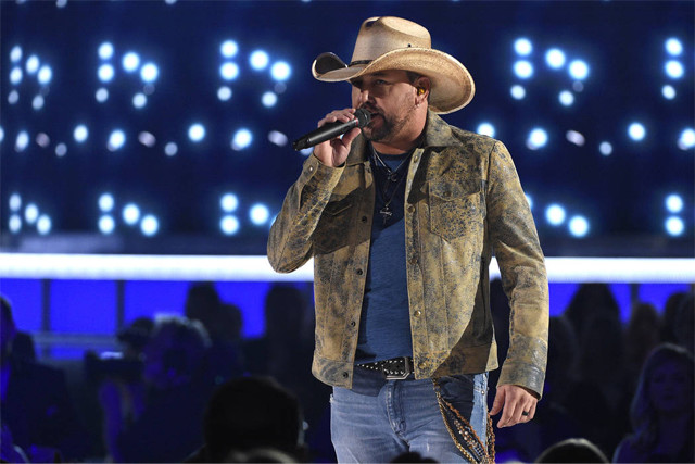 8 unmissable concerts during 2019 National Finals Rodeo