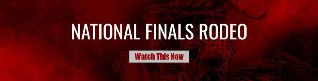 Watch NFR Live Stream 2019 Las Vegas Rodeo Online