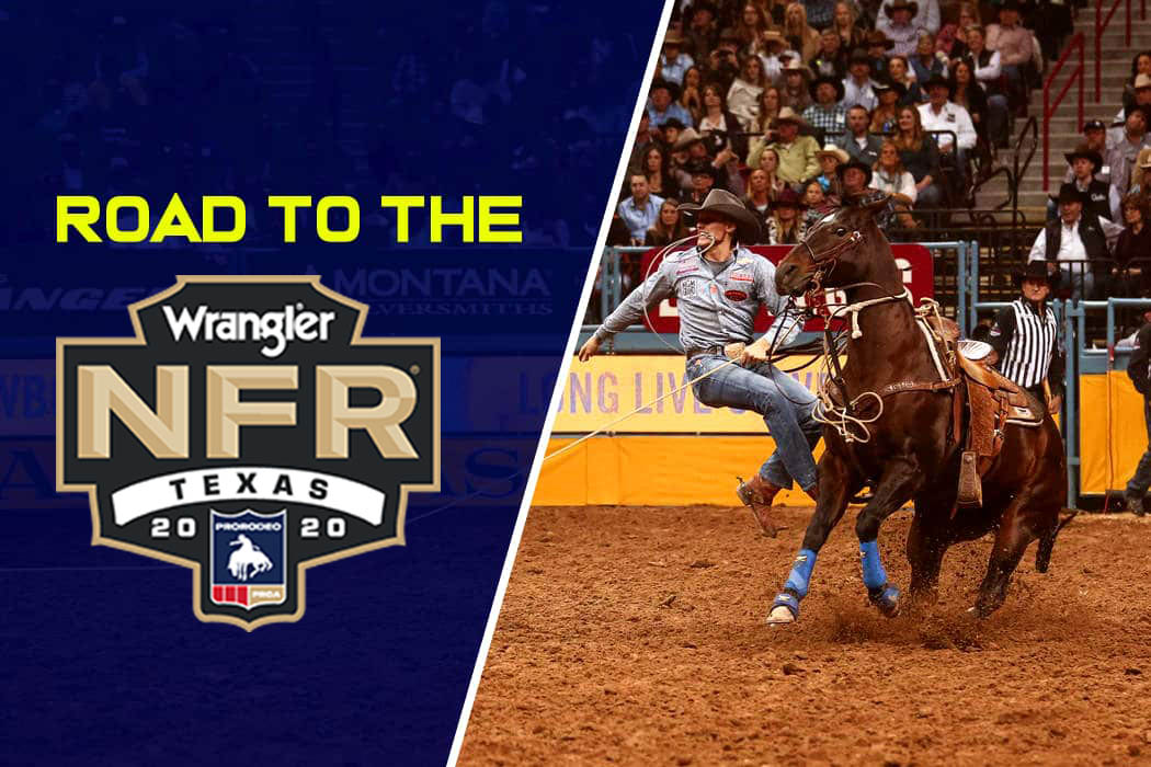 Where_Will_The_Nfr_Texas_2020_Be_Held