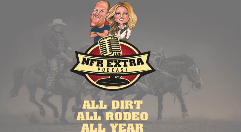 Nfr Extra Partners With Rural Radio Channel 147 On Siriusxm To Broadcast Nfr 2020 Live Stream Episodes